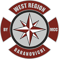 FG WEST Region